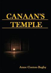 CANAAN'S TEMPLE