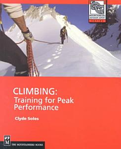 Climbing PDF