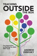 Teaching Outside the Box PDF