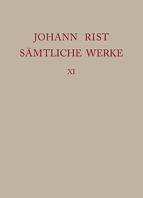 Dichtungen 1653 1660 PDF