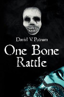 Download One Bone Rattle Book