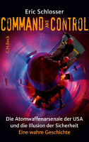 Command and Control PDF