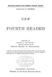 New ... Reader: Volume 4