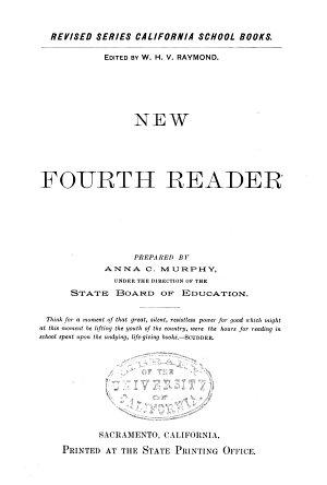 New     Reader PDF