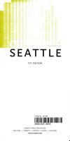 Fodor s Cityguide Seattle PDF