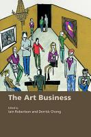 The Art Business PDF