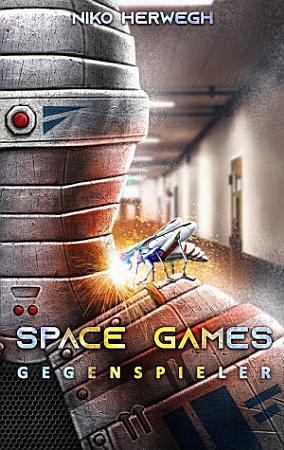 Space Games   Gegenspieler PDF