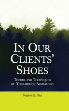 In Our Clients  Shoes PDF