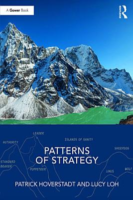 Patterns of Strategy PDF