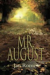 Mr. August
