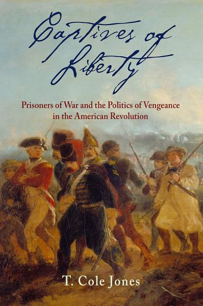 Download Captives of Liberty Book