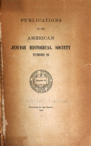 Download Jewish Rights at the Congresses of Vienna  1814 1815  and Aix la Chapelle  1818  Book