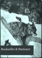 Bookseller   Stationer PDF