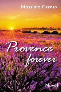 Provence Forever PDF