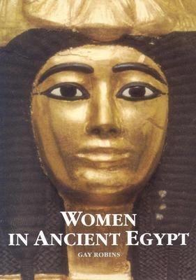 Women in Ancient Egypt PDF