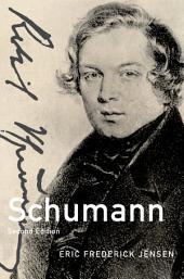 Schumann: Edition 2