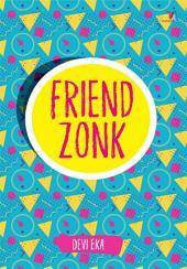 Friendzonk (Snackbook)