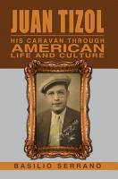 Juan Tizol His Caravan Through American Life and Culture PDF