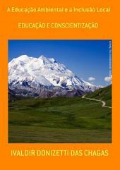 A Educação Ambiental E A Inclusão Local