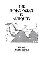 Indian Ocean In Antiquity