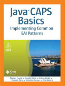 Java CAPS Basics