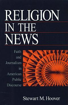 Religion in the News PDF