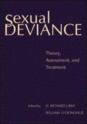Sexual Deviance PDF