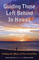 Guiding Those Left Behind in Hawaii