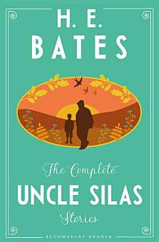 The Complete Uncle Silas Stories PDF
