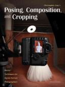 Christopher Grey's Posing, Composition, and Cropping