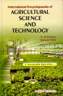 International Encyclopaedia of Agricultural Science and Technology: Livestock production