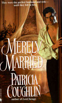 Download Merely Married Book