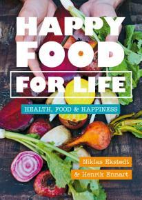 Happy Food for Life PDF