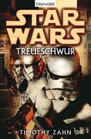 Star Wars  Treueschwur PDF