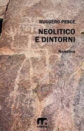 Neolitico e dintorni
