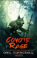Download Coyote Rage Book