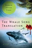 The Whale Song Translation PDF