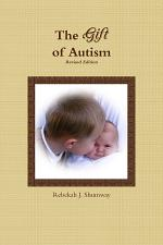 The Gift of Autism