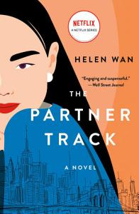 The Partner Track Book