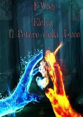Elelya: il potere della luce