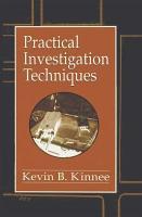 Practical Investigation Techniques PDF
