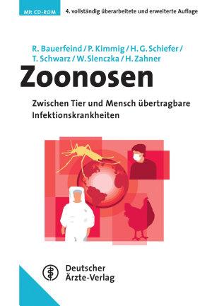Zoonosen PDF