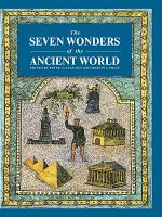 Seven Wonders Ancient World PDF