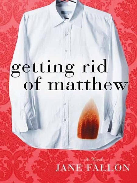 Download Getting Rid of Matthew Book