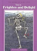Tales to Frighten and Delight PDF