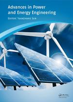 Advances in Power and Energy Engineering