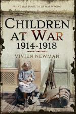 Children at War, 1914–1918