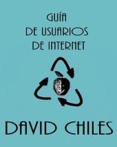 Guía de Usuarios de Internet: Navegación Segura y Exitosa