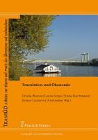 Translation und   konomie PDF
