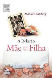 A Relação Mãe e Filha